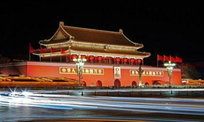 China aumenta el control sobre sus empresas tecnológicas