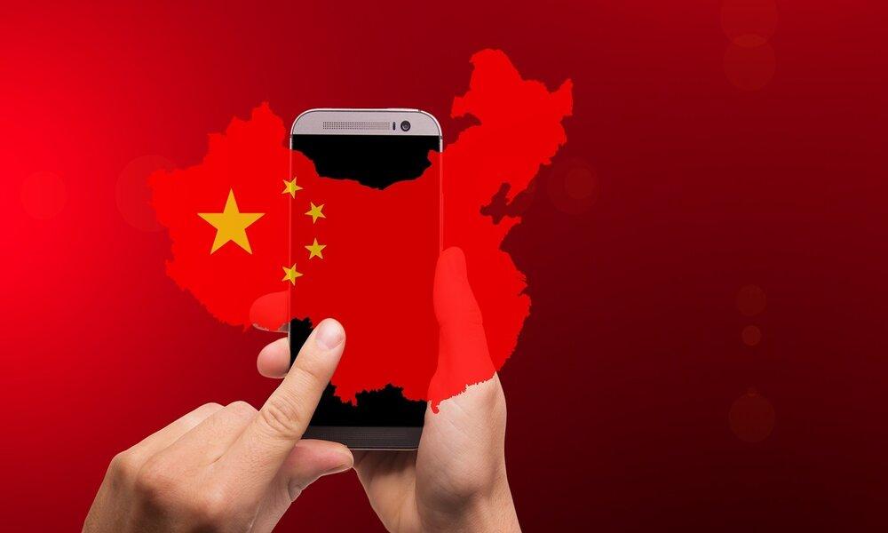 """China pone en marcha una campaña de 6 meses para """"limpiar"""" apps"""