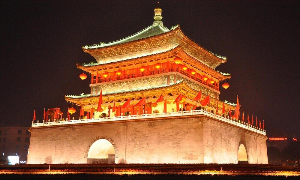 China reforzará las normas de privacidad de datos para empresas chinas que quieran salir a bolsa en el extranjero
