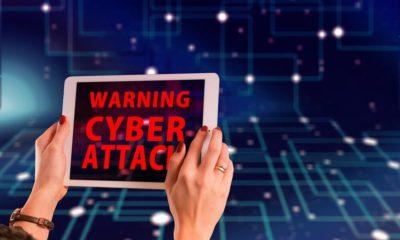 Google quiere parar los ataques de DDoS con la ayuda del machine learning