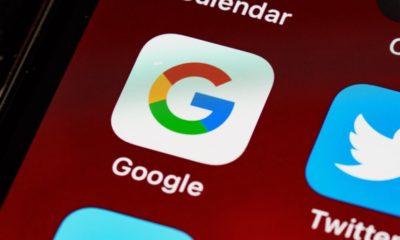 Francia multa a Google por no negociar de buena fe la compensación a los medios por sus contenidos