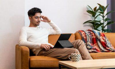 HP compra Teradici, creadora de software de computación de alto rendimiento para PC y tablet