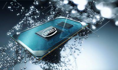 Intel invertirá 20.000 millones de dólares en su expansión en Europa