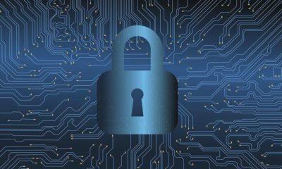 Kaseya consigue un desencriptador para el ransomware de REvil y lo comparte con sus clientes