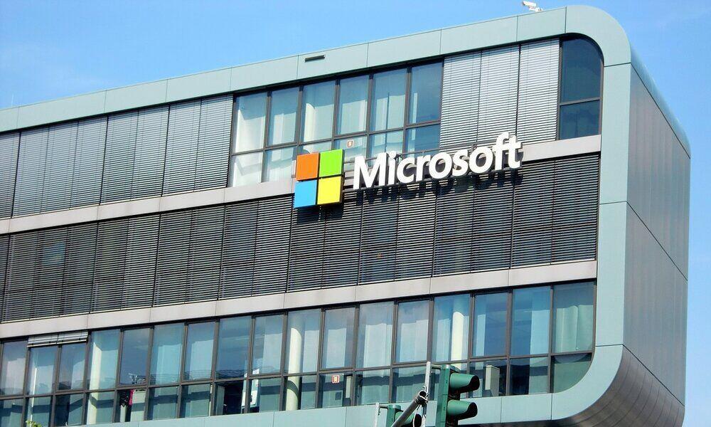 Microsoft compra el proveedor de gestión de acceso CloudKnox Security