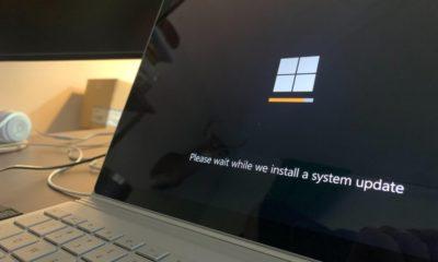 Microsoft pide a los usuarios de Windows que actualicen el sistema por una vulnerabilidad grave