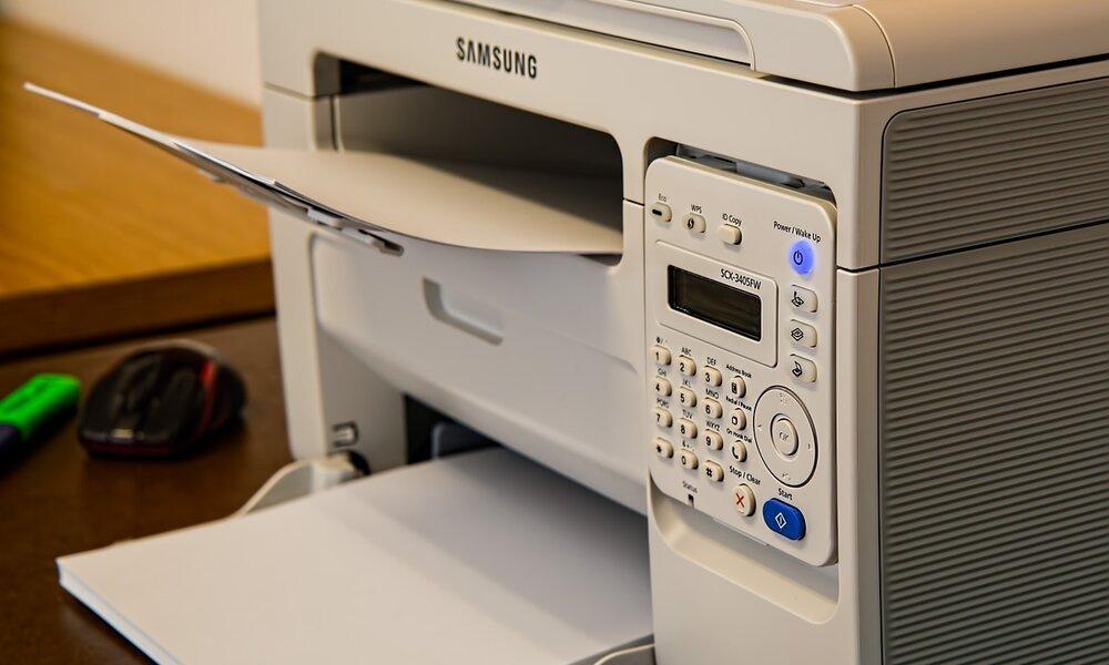 Sigue la pesadilla: el parche para la vulnerabilidad PrintNightmare de Windows causa fallos en impresoras