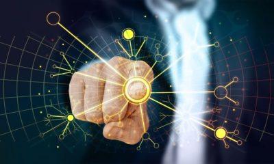 Minsait y la Universidad de Granada abren un Laboratorio de Inteligencia Artificial