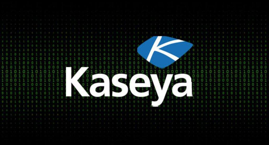 El grupo que atacó a Kaseya pide 70 millones de dólares de rescate
