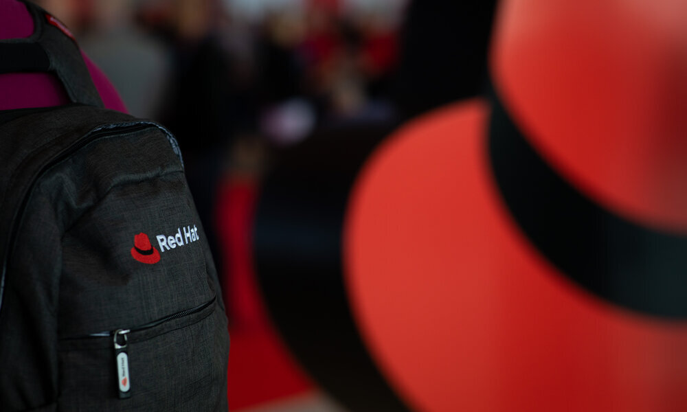 Red Hat aumenta su oferta de Linux para instituciones académicas e investigadores