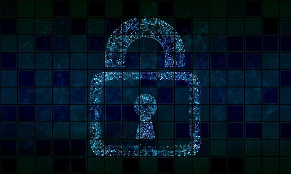 Desaparece el grupo de ransomware REvil: sus sitios web ya no están operativos