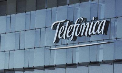 Telefónica quiere vender después de verano hasta el 49% de su filial Tech