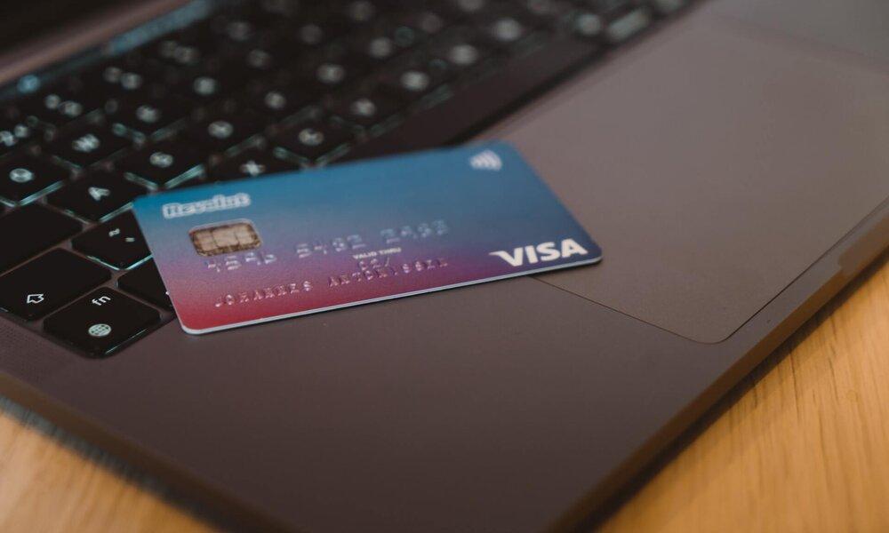 Visa compra Currencycloud, una desarrolladora de APIs para giros y transferencias de dinero