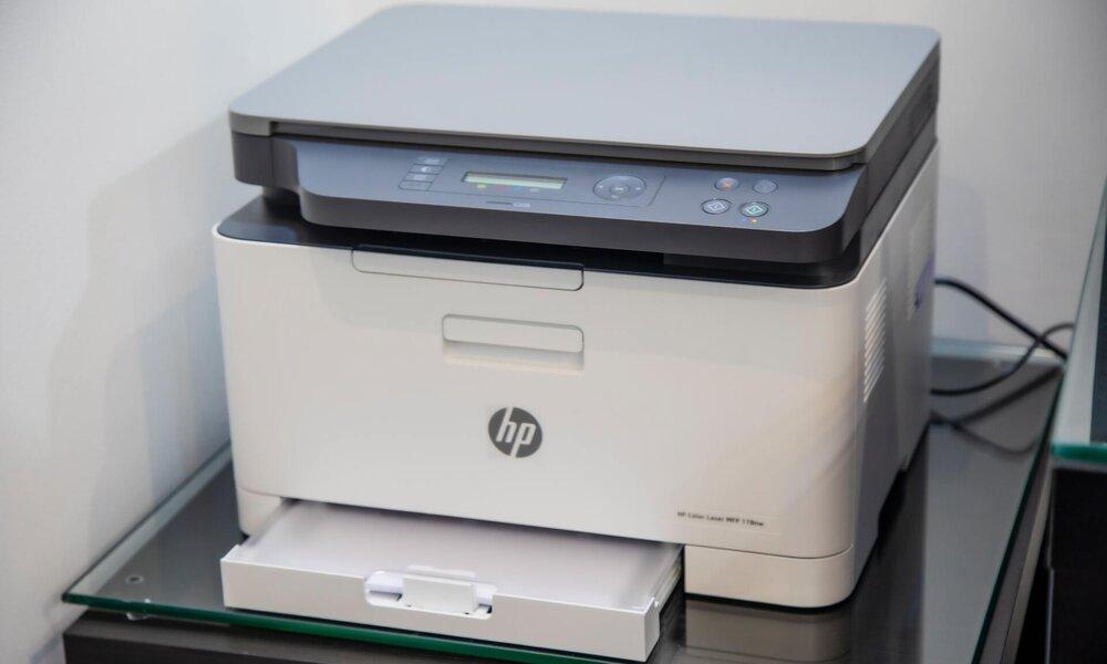 Descubren una vulnerabilidad que afecta a impresoras HP, Samsung y Xerox desde hace 16 años