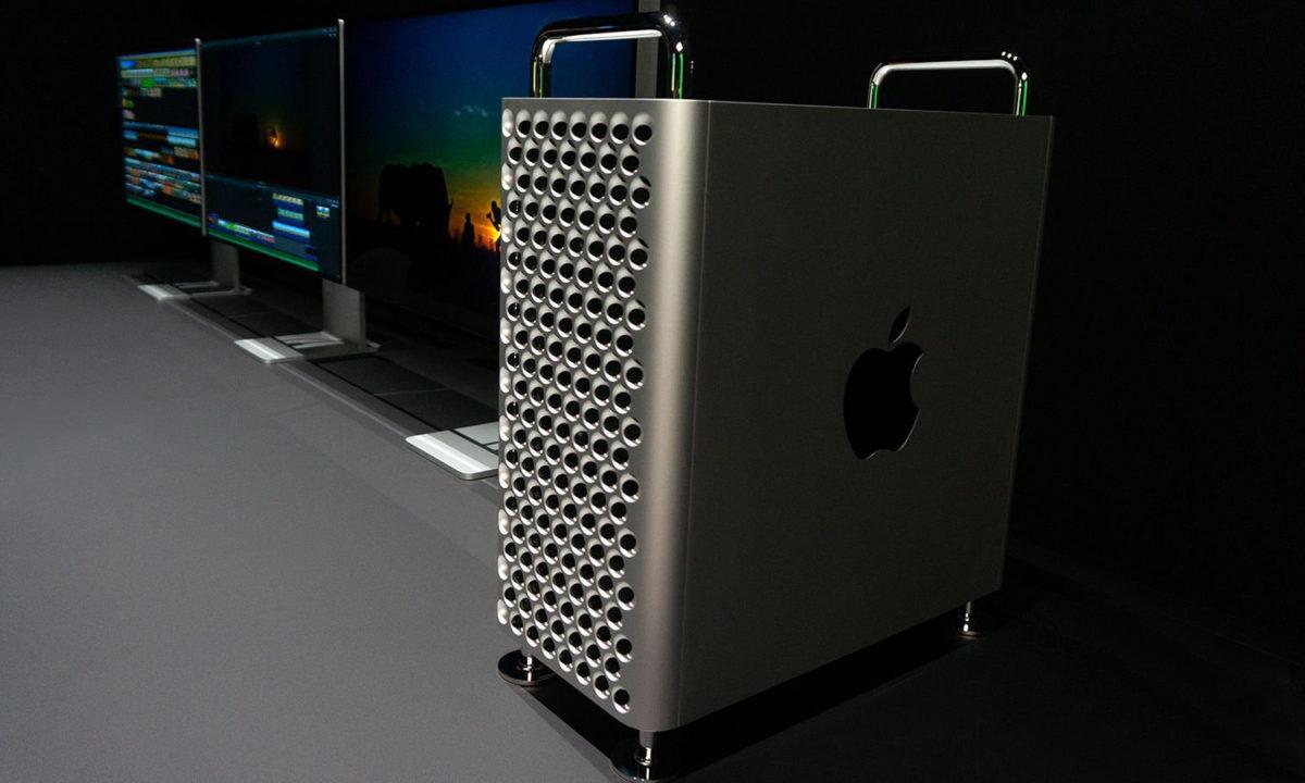 Radeon PRO W6000X