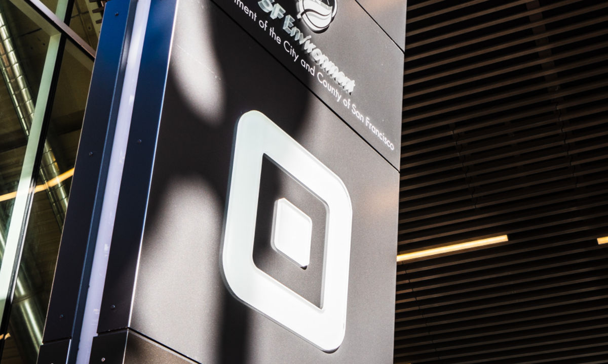 Square compra Afterpay