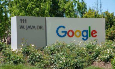 Google desmantela su área de tecnología dedicada a la salud y su responsable deja la compañía