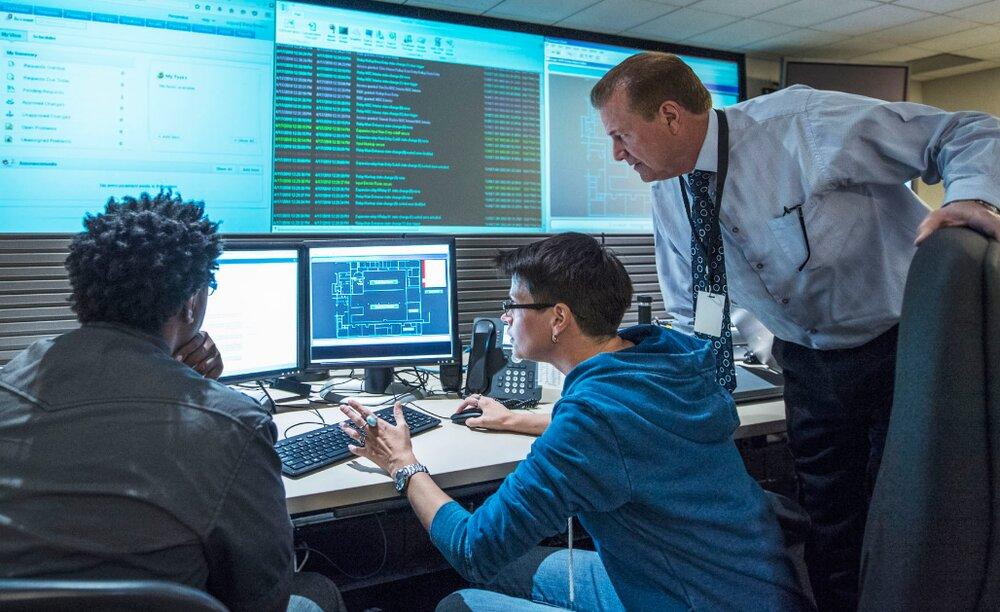 Security Services for SASE, el nuevo servicio de IBM para impulsar la seguridad Zero Trust