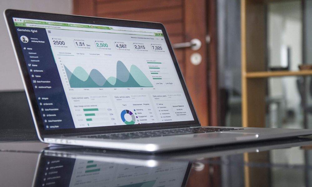 La inversión en soluciones de Big Data y analítica superará los 215.000 millones en 2021