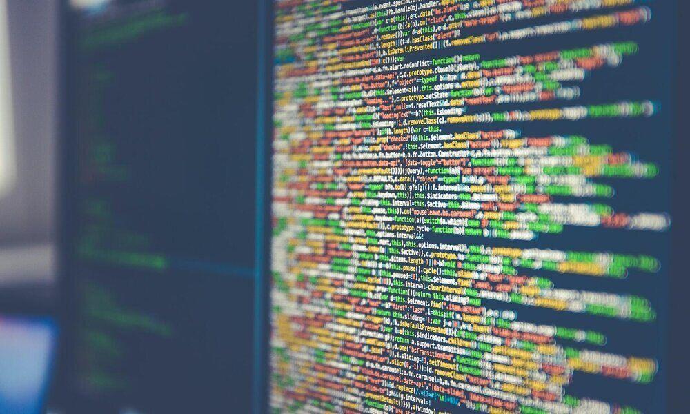 Un error en la configuración de Microsoft Power Apps deja expuestos millones de datos