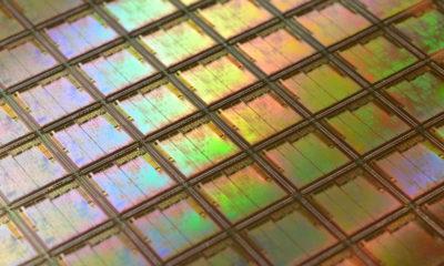 nodo de 3 nm de TSMC