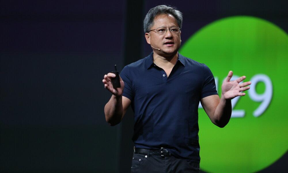 Nvidia avisa: comprar ARM llevará más de 18 meses y habrá problemas de suministros para GPUs en 2022