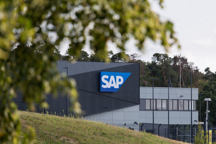 SAP compra SwoopTalent, una plataforma de Recursos Humanos impulsada por IA