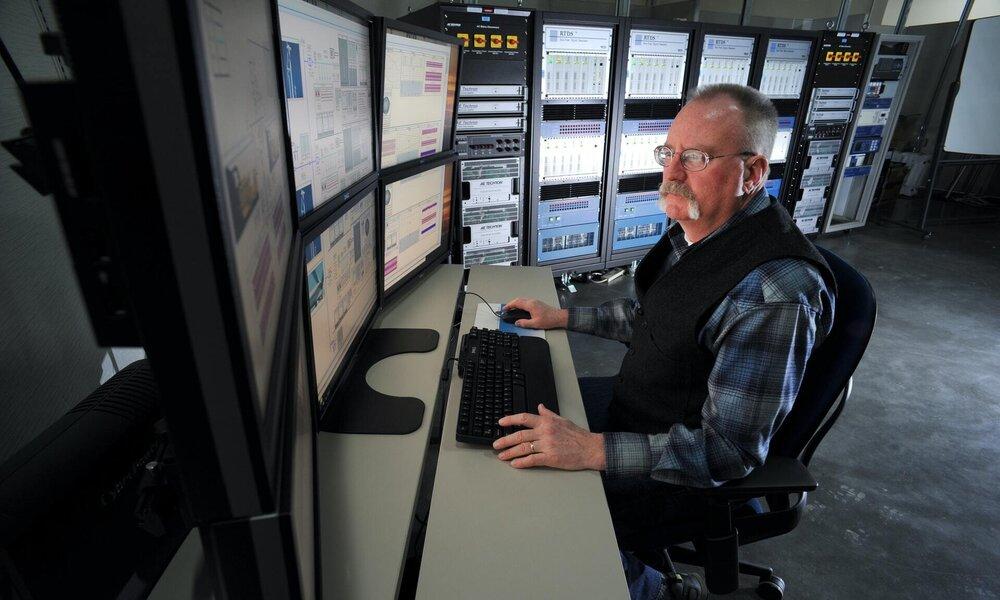 Publicación de vulnerabilidades en sistemas de control industrial sube un 41% en la primera mitad de 2021