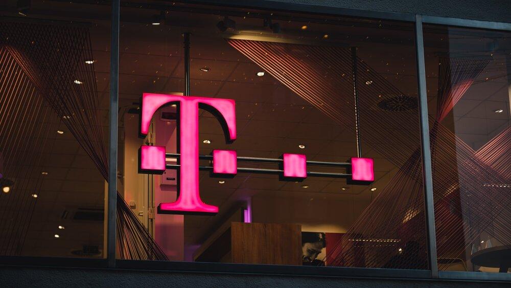 T-Mobile confirma brecha de seguridad que ha afectado a datos de 47,8 millones de personas
