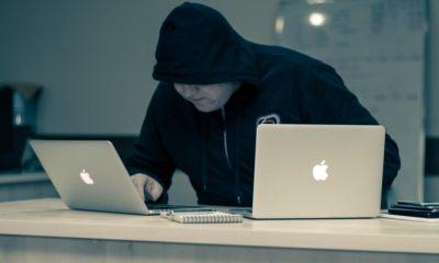 Más de un tercio de las empresas han sufrido un ataque de ransomware en los últimos 12 meses