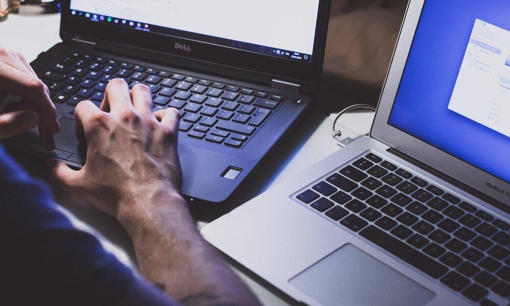 Las ventas de PCs y tablets seguirán creciendo en 2021