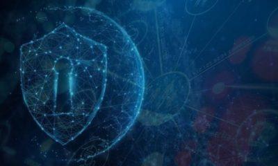 Vulnerabilidad en Microsoft Azure dejó expuestas miles de bases de datos cloud de Cosmos DB