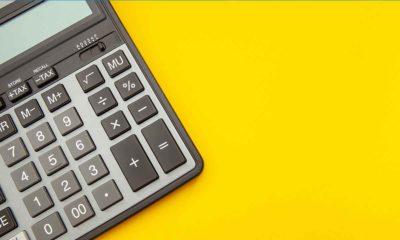 Calculadoras online: una solución para cada problema