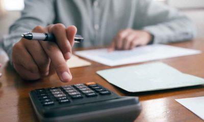 ¿Por qué digitalizar la contabilidad de las pymes?