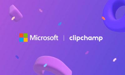 Microsoft adquiere Clipchamp