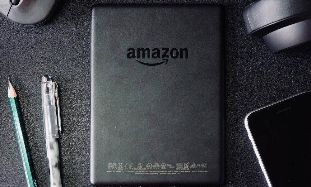 Amazon Career Day: la compañía quiere contratar 55.000 personas, y de ellas 1.000 en España