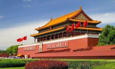 EL Banco Central de China declara ilegales todas las transacciones con criptomonedas