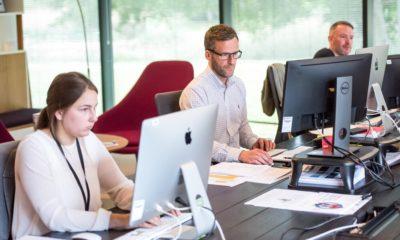Cisco agrega especializaciones a su certificación CCNP
