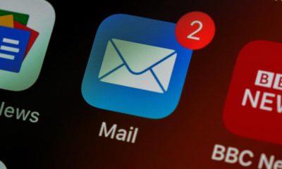 Cloudflare se lanza a por la seguridad del correo electrónico