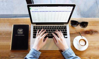 Los fallos que provoca el autocorrector en Excel: un dolor de cabeza para la genómica