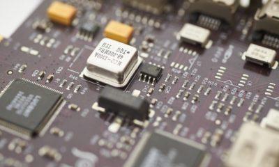 Más problemas para los fabricantes de chips: no encuentran suficientes trabajadores
