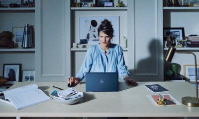 HP y la Fundación Seres presentan un informe de los retos de la digitalización en la integración de la sociedad