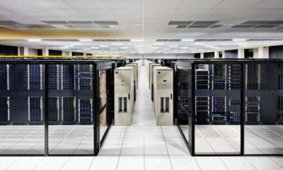 IBM abrirá su primera región cloud multizona en España
