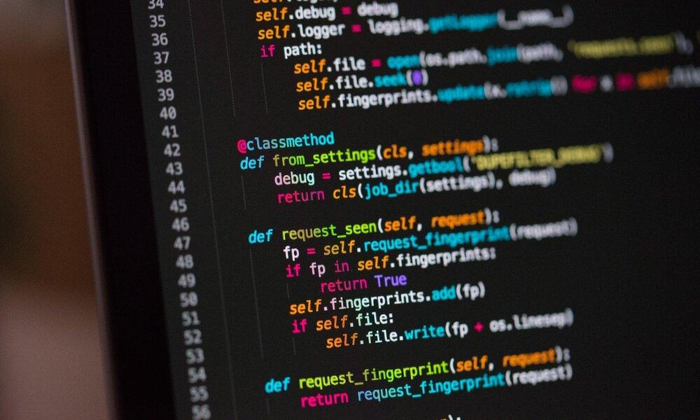 Estos son los lenguajes de programación más populares de 2021