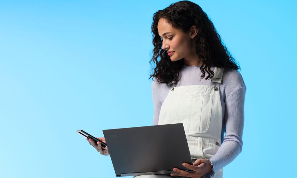 Microsoft extiende la posibilidad de acceder sin contraseña a sus servicios a los usuarios finales