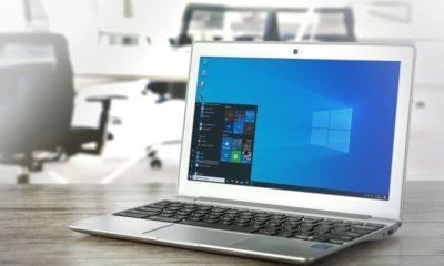Microsoft avisa de una vulnerabilidad en Windows que se explota a través de archivos dañinos de Office