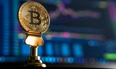 El minado de Bitcoin consume cada año el 0,5% de la electricidad gastada en el mundo