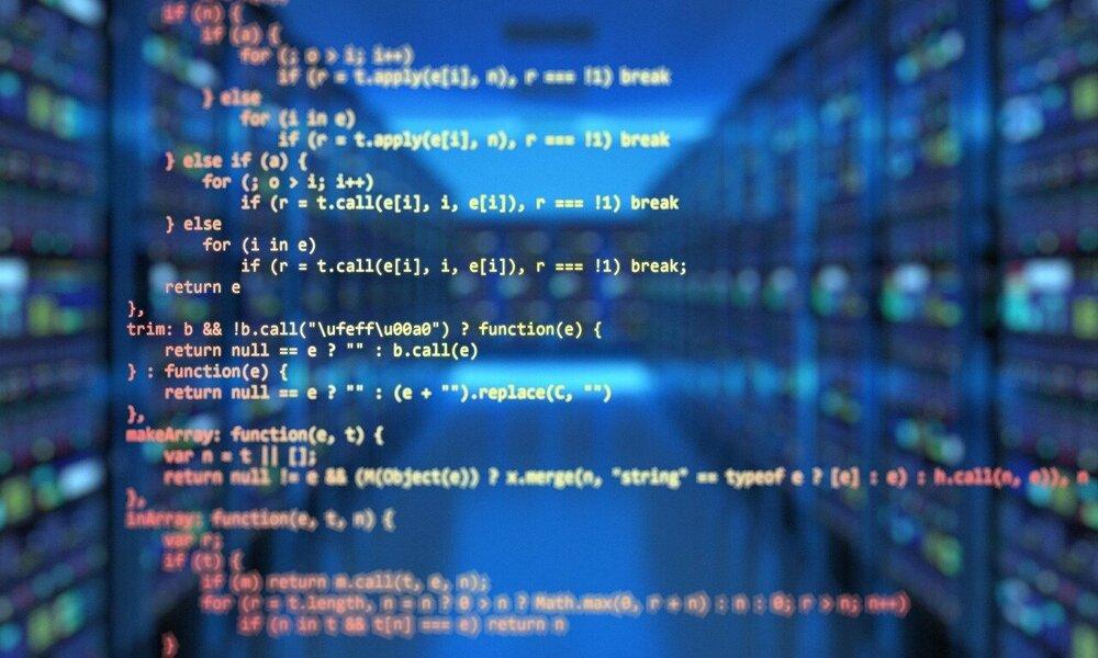 Open Source, ingrediente básico para el avance de la economía y la autonomía digital de la UE
