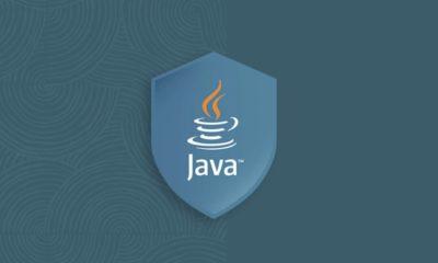 Oracle anuncia el lanzamiento de Java 17