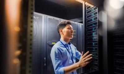 Oracle presenta una nueva gama de sus plataformas Exadata X9M